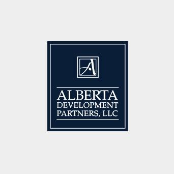 Alberta Development